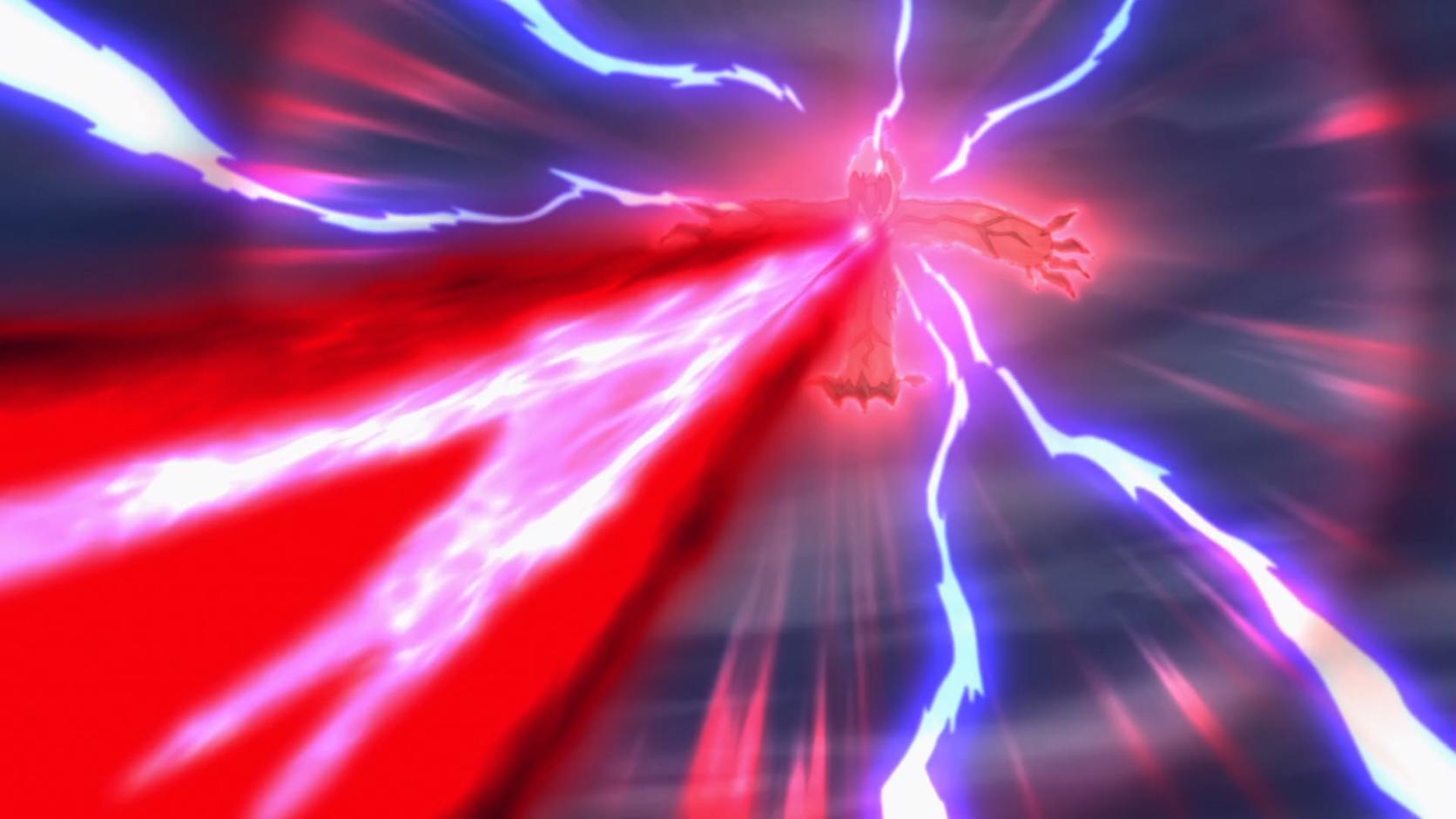 image  yveltal m17 oblivion wing  pokémon wiki