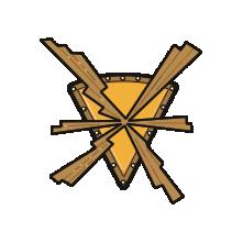 File:Voltage Badge.png