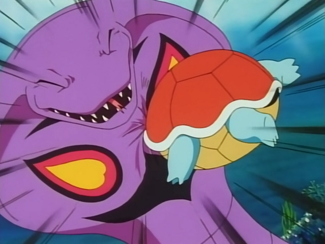 File:Ash Squirtle Tackle.png