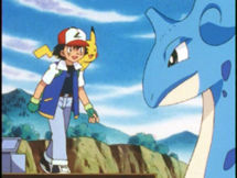 File:Ash and Lapras.jpg