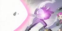 BW024: Team Rocket vs. Team Plasma! (Part 2)