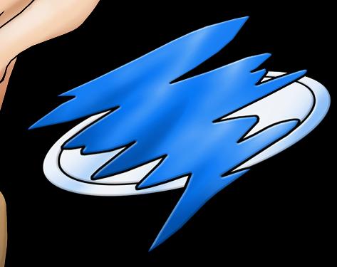 File:Hurricane Badge.png