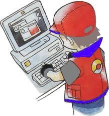 File:Red at pc.jpg