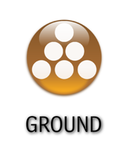File:Ground.png