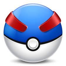 File:Great ball.jpg