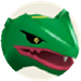 File:Badge rayquaza.png