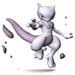 File:Mewtwo badge.png