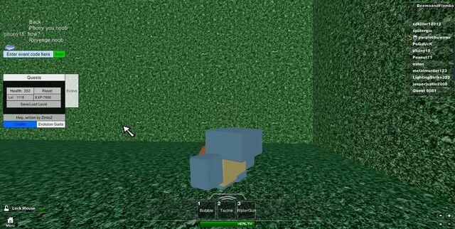File:RobloxScreenShot01122013 085159119.jpg