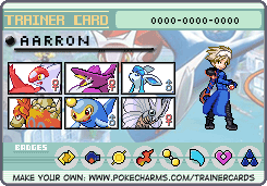 File:NOPTRAINERCARD.png