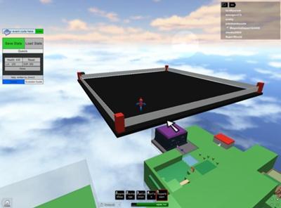 File:400px-Sky arena.jpg