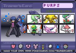 File:My pokemon team.png