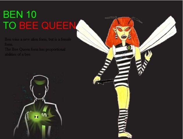 File:Bee queen.jpg