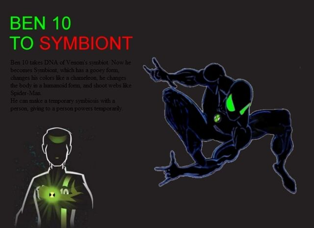 File:Symbiont.jpg