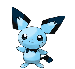 File:Pichu Frost.png