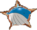 File:Master Wailord.png