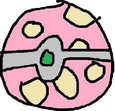 File:Egg Ball.png