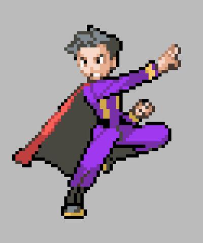 File:Random Trainer - Legy Master.png
