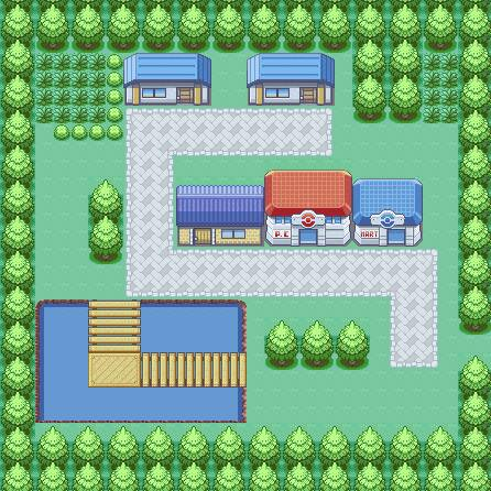 File:Hollowbrook Town.jpg