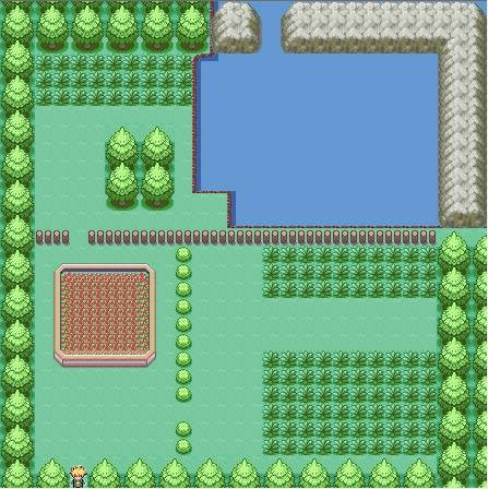 File:PBA Map Route 3.jpg