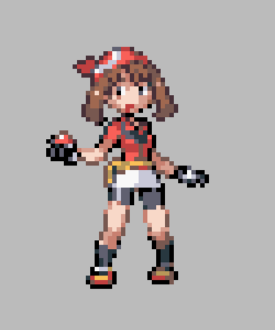 File:Random Trainer - May.png