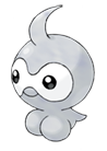 File:351Castform.png