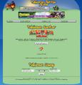 Thumbnail for version as of 00:16, November 15, 2009