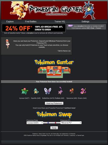 File:Pokemon Center.png