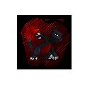 File:CursedCharmeleon.png