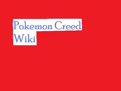 File:Wiki Logo.jpg
