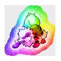 RainbowArcanine-0