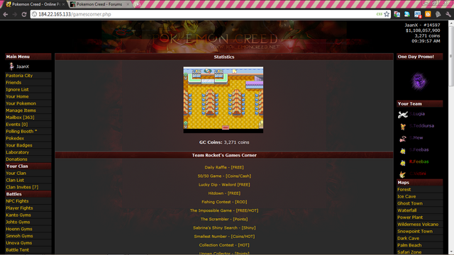 File:Minigames page.png