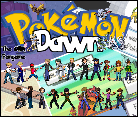 File:Pokemon Dawn.png