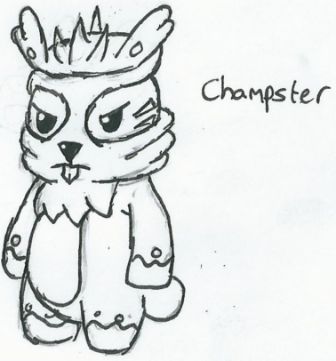 File:Champster Redesign.png