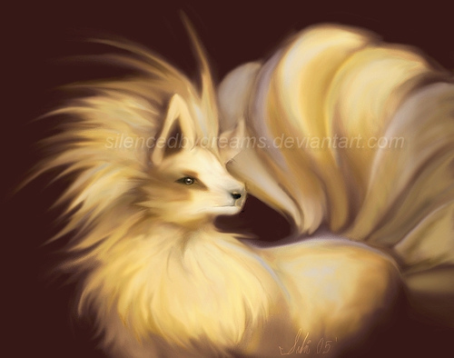 File:The Fire Pokemon Ninetails.jpg