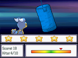 File:Punchbagscreen.png