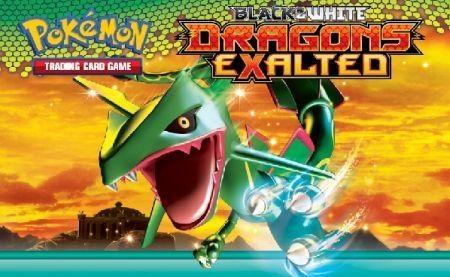 File:Dragons Exalted Pokemon Banner.jpg