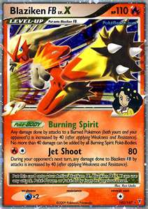 File:Blaziken.jpeg