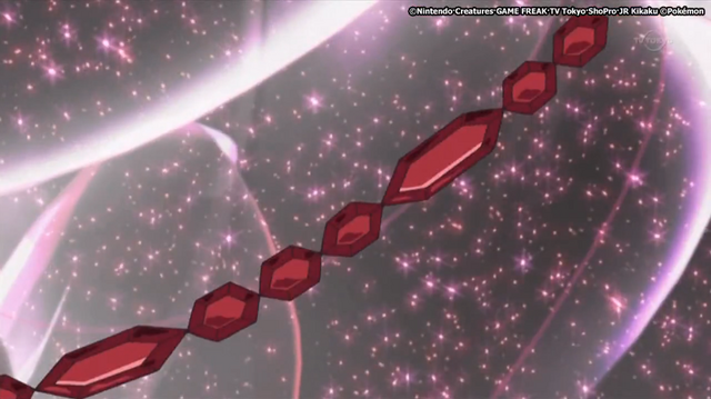 File:Red Chain Anime.png