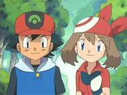 Ash & May 02