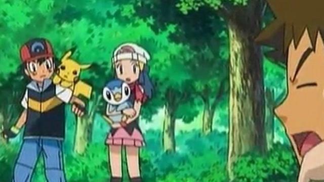 620 - PokemonEpisode