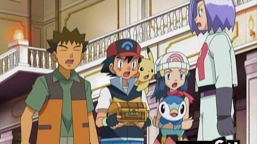 617 - PokemonEpisode
