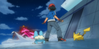 List of XY series episodes