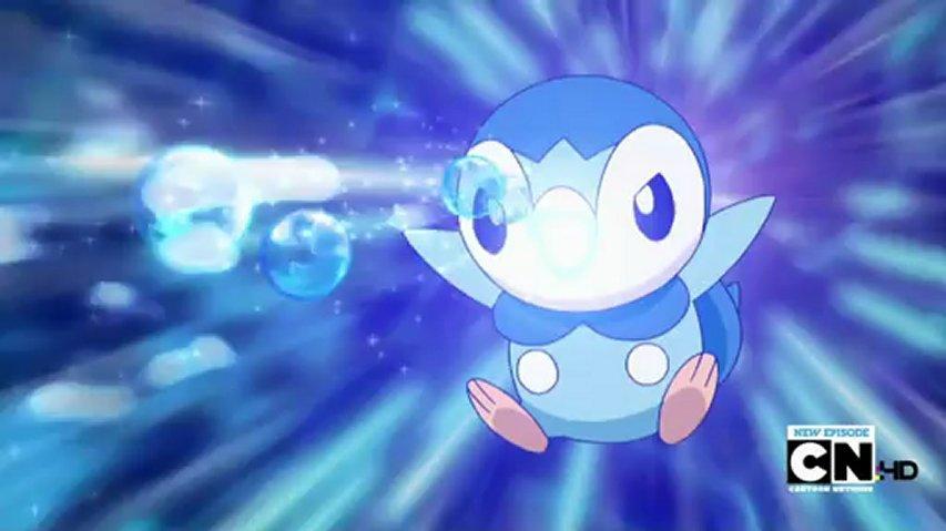 750 - PokemonEpisode.Org
