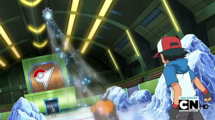 740 - PokemonEpisode.Org
