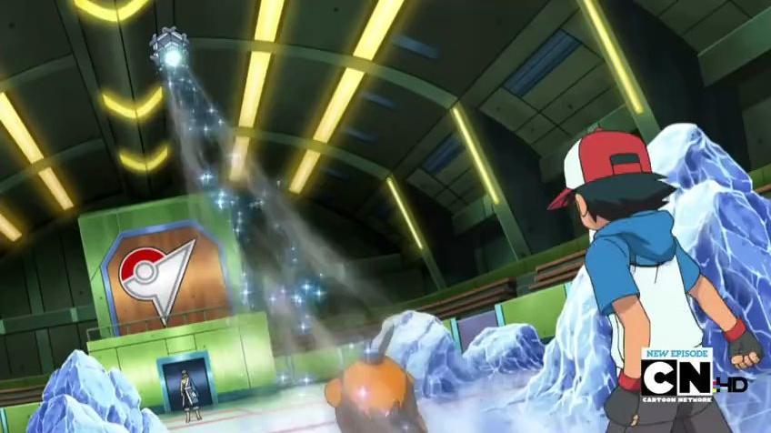 740 - PokemonEpisode