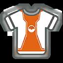 File:Shirt M Orange.png