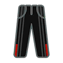 File:Pants M Black Red.png