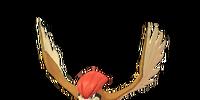 Pidgeotto
