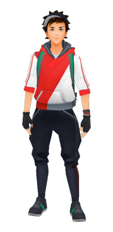 File:Trainer M.png