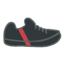 File:Shoe F Red.png